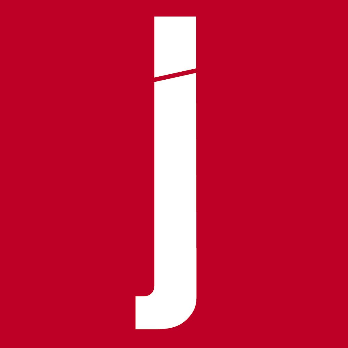 www.jazzwise.com